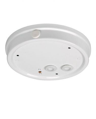 Belid IP44 Tillbehör för tak 37,1 cm