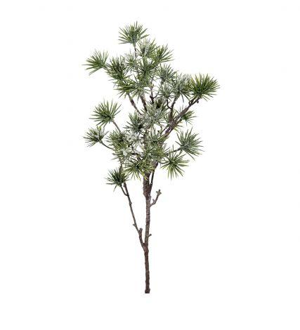 Mr Plant Lärk med snö 60 cm