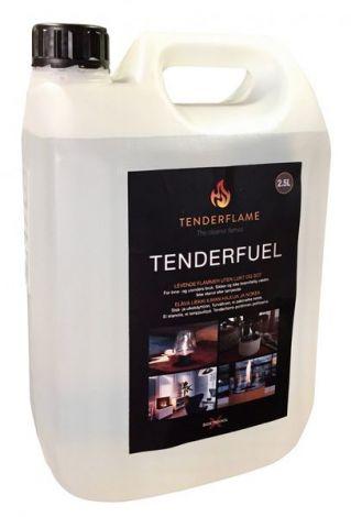 TenderFuel 5L
