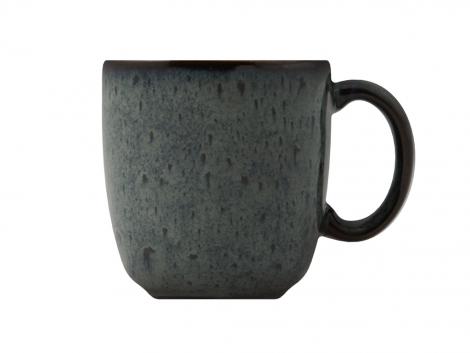 Villeroy & Boch Play Lave gris Kaffekopp m/skål 20 cl. Kommer februar -22.