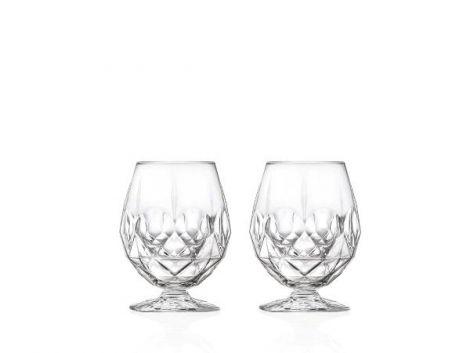 Lyngby Glass Ölglas Alchemist 53 cl 2 st. Kommer november -21.