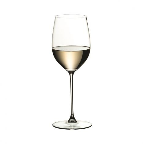 Riedel Veritas Viognier / Chardonnay 2stk 37 cl
