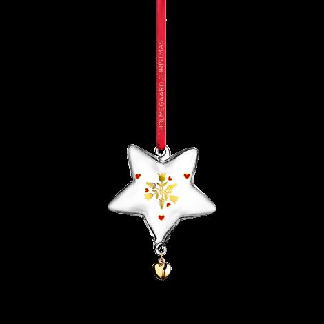 Holmegaard Julstjärna 2020