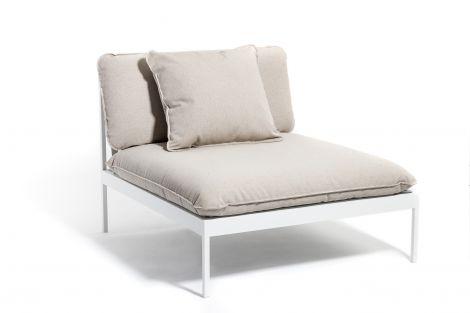 Skargaarden Bönan Lounge Stol Flervalg