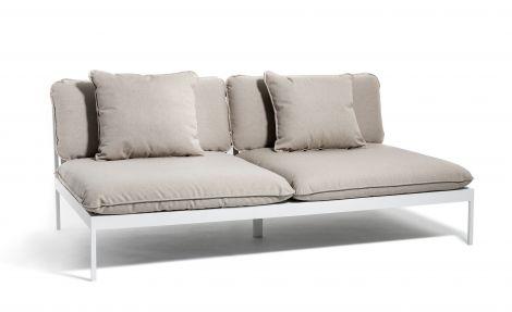 Skargaarden Bönan Lounge Sofa Flervalg
