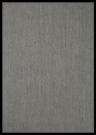 Linie Design DINAS Charcoal 130x190