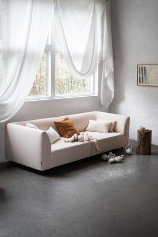 Ygg & Lyng Aften 90 Sofa