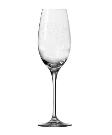Wik & Walsøe Dugg Champagne 30 cl