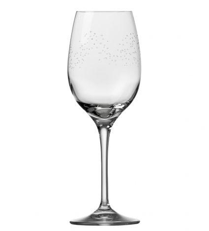 Wik & Walsøe Dugg Vitt vin 38 cl