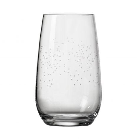Wik & Walsøe Dugg öl / Mineralvatten 48 cl