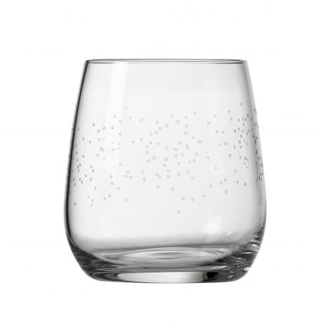 Wik & Walsøe Dugg Vattenglas 37 cl