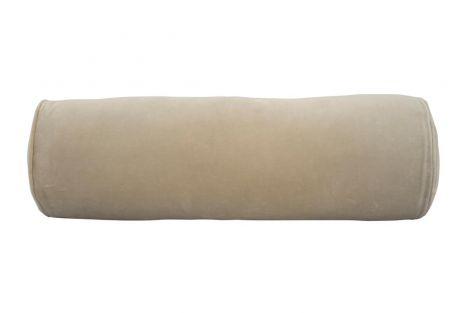 Halvor Bakke Wellington Putetrekk 23x70cm Flere Farger