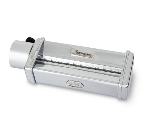 Ankarsrum Assistent Original Pastatilbehør Fettuccine 5mm
