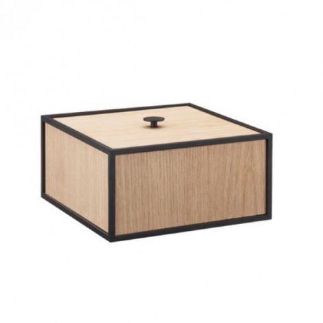 by Lassen Frame Box 20 Flerval