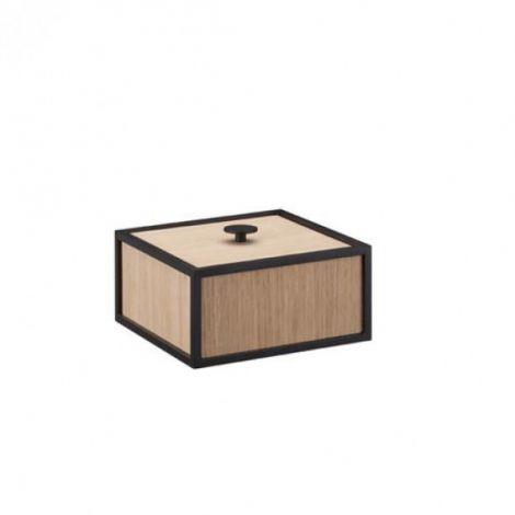 by Lassen Frame Box 14 Flerval