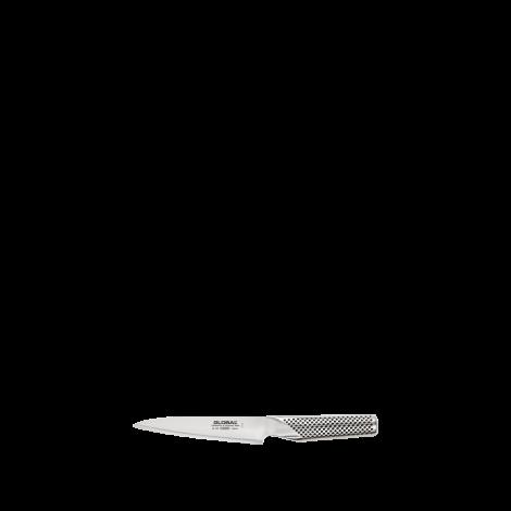 Global G-103 Universalkniv 14 cm kommer 11/20