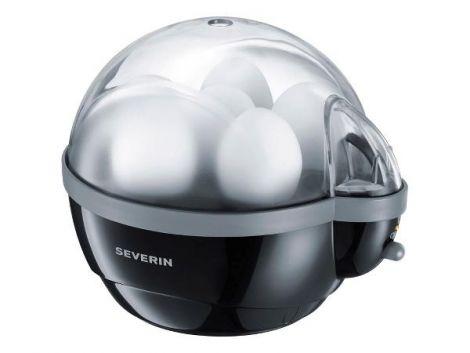Severin Eggkoker 1-6 Egg Sort