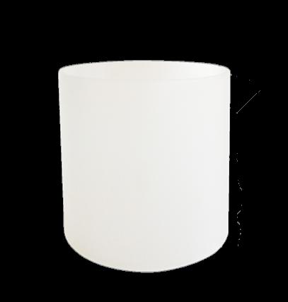 Stelton-glas för oljelampa 1008