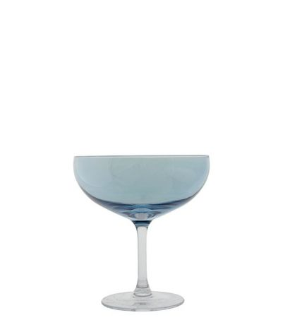 Magnor Happy Champagne Blå 15 cl