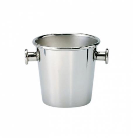 Alessi Ice Bucket 1,5 L