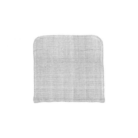 House Doctor Chair Cushion for Coon