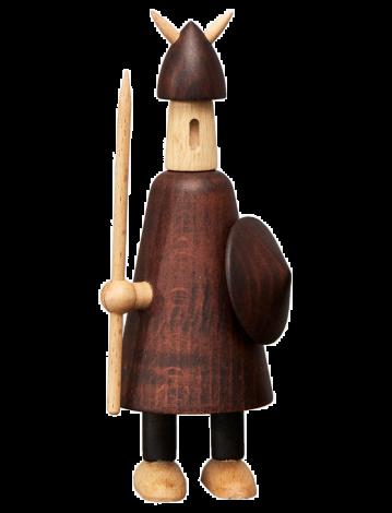 Andersen Viking Figur 13 cm