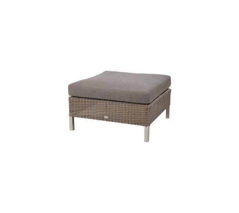 Cane-line Connect pall m / cushion taupe