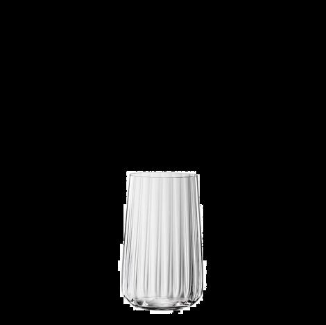 Spiegelau Lifestyle Longdrink Glass 51 cl 4 stk