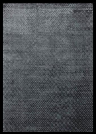 Linie Design LIVIA Blue 140x200