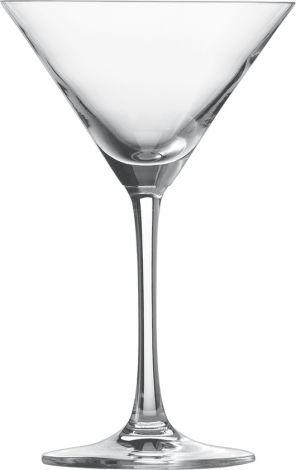 Zwiesel Bar Special Martini 16cl 6 stk