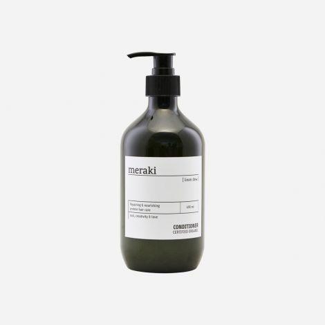 Meraki Balsam Linen dew 490 ml