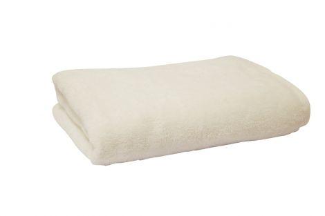 Turiform Håndkle 50x70 cm-Offwhite