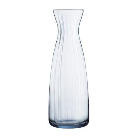 Iittala Raami Karaffel 1L Resirkulert Glass
