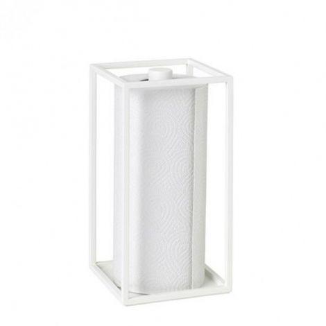 by Lassen Kubus Roll'In Dryer Roll Holder White