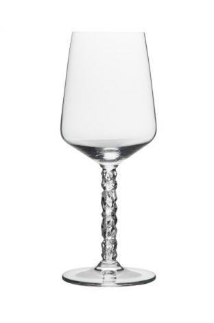 Orrefors Carat Wine 44 Cl 2-stk