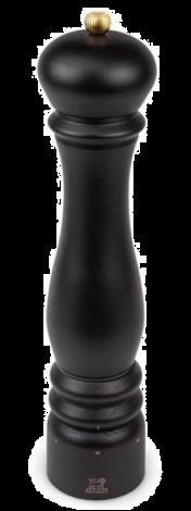 Peugeot Paris uS Saltkvern el. oppladbar Choko - 34 cm
