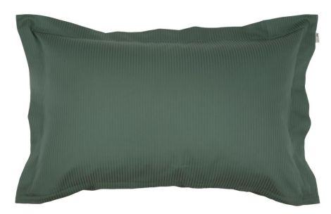 Turiform Turistripa Putevar Dyp Grønn 70 cm x 100 cm