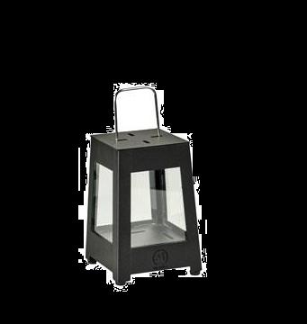 Morsø Faro Lanterna liten