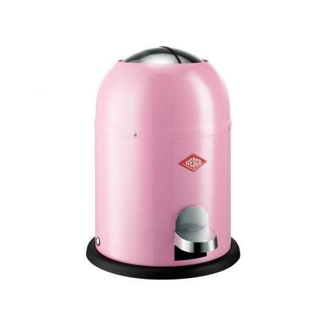 Wesco Single Master Pink 9l