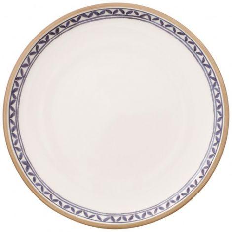 Villeroy & Boch Artesano Provençal Lavendel Flat Plate 27cm
