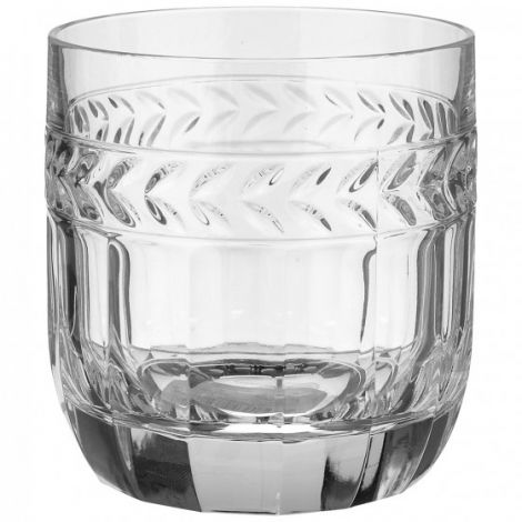 Villeroy & Boch Miss Desiree Old-fashioned 32 cl