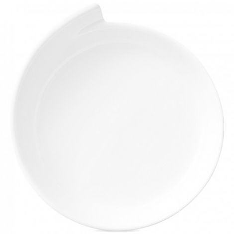 Villeroy & Boch New Wave Presentation plate 30cm