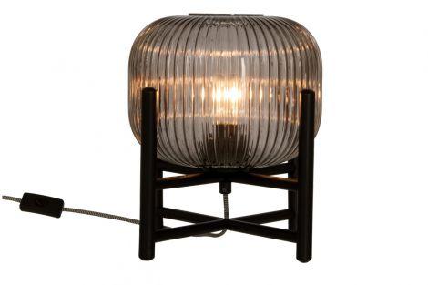 Scan Lamps Allington Ljuskrone 15-arm Antikksølv