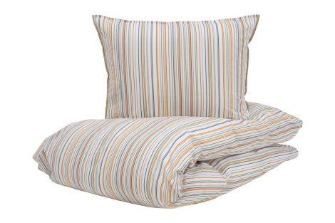 Turiform Gaia Sängkläder Set Flera flera storlekar