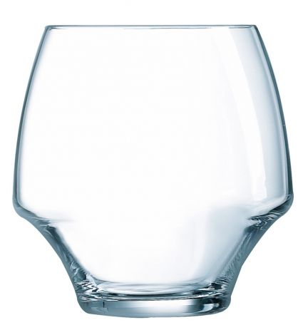 Chef & Sommelier Open Up Water Glass 38 cl 6 st