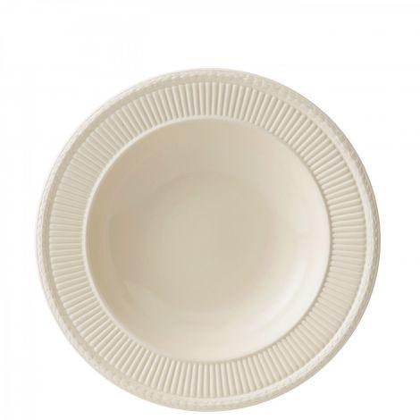 Wedgwood Edme Pastatallerken 25 cm