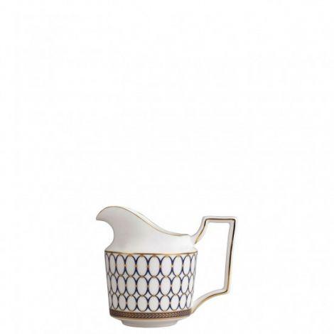 Wedgwood Renaissance Gold Milk / Cream Jug. Kommer november -21.