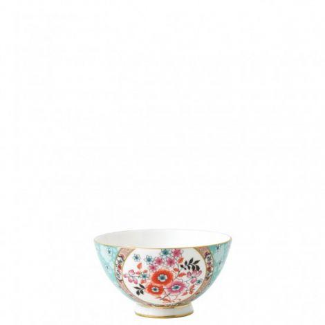 Wedgwood Wonderlust Gift Bowl Camellia BXD