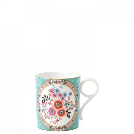 Wedgwood Wonderlust S/S Camellia Mug BXD