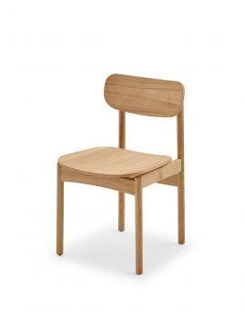 Skagerak Vester stol ek